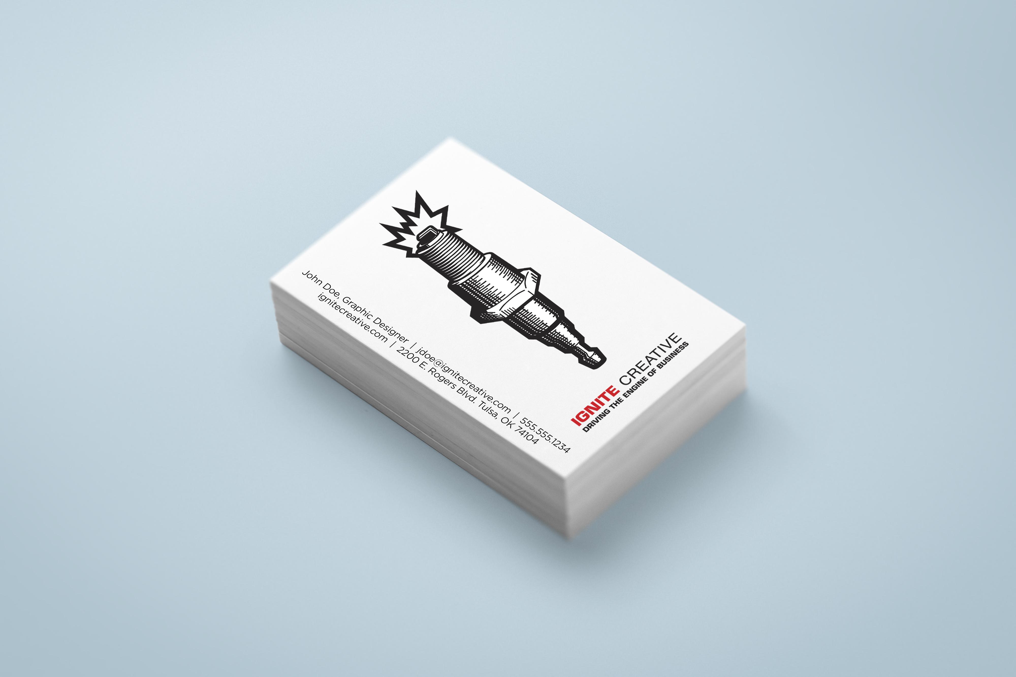 Print – Jared Rogers Designs