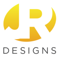 Jared Rogers Designs